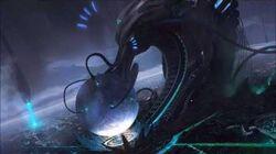 Taxxan Music (Dego - Venomic)