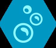 OxygenIcon