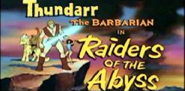 RaidersoftheAbyss