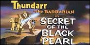 SecretoftheBlackPearl