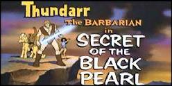 SecretoftheBlackPearl.png