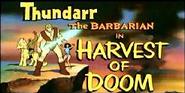 HarvestofDoom