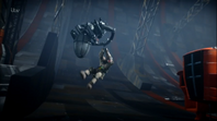 EarthBreaker Ghostship08426
