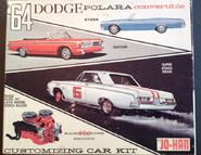 1964-polara-kit
