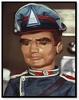 Unnamed Policeman (New York City)