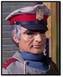 Colonel (The Impostors)