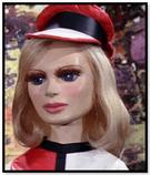 Lady Penelope (Art gallery)