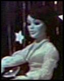TBAG-Female-puppet-01