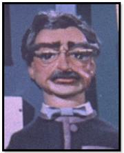 Professor Wingrove.png