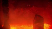 GOKIDS Volcano02920
