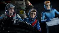 EarthBreaker Ghostship08445