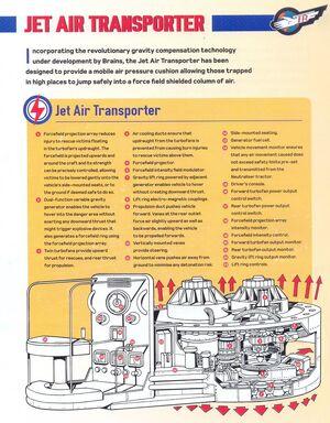 Jet air cutaway.jpg