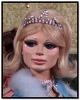 Lady Penelope (a)