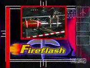 TCTB-FireFlash