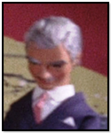 Man with grey hair (Fireflash)