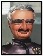 General Bron