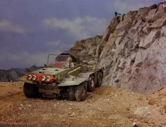 Mi714