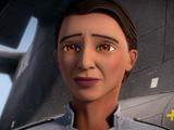 Colonel Casey
