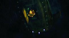 Rescue-cage-2004