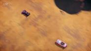 Spoiler Rally Raid 6