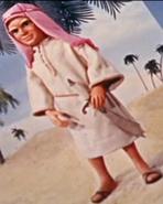 Alan-outfit-TB6-7
