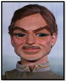 Comander Norman.1.png