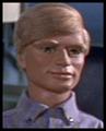 Gordon-tbg-mug