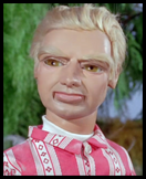 Johnny Gillespie.png