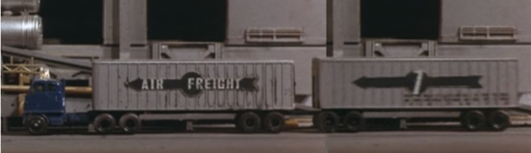 Lorry.png