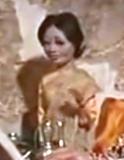 TB6-female-puppet