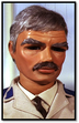 Matthews Field Commander
