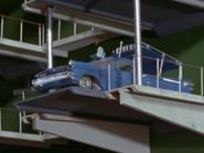1959-Chevy-El-Camino-MOV