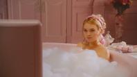 Lady Penelope Bath