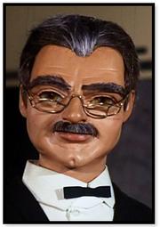 Professor Lungren.png