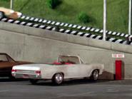 Pontiac-Tempest-AMH