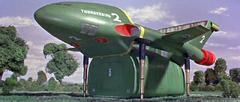 Tb6-pod-release