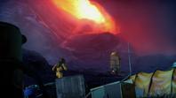 GOKIDS Volcano05206