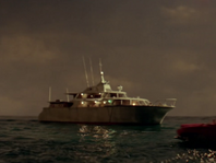 Party-yacht-03