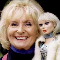 Penny-surviving-puppet