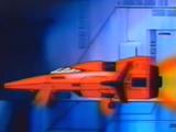Thunderbird 7