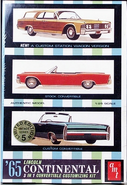 AMT-65-Lincoln-kit