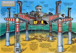 Seascape cutaway.png