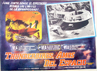 TBAG-Lobby-card-Mexico