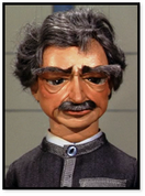 5th Scientist (Mighty Atom).png