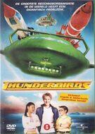 Tb-2004-dutch-dvd