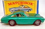 Matchbox-75