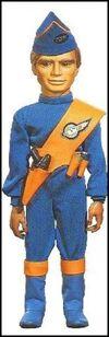 Gordon's Uniform.jpg