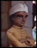 Nehru-03
