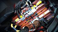 GOKIDS PowerPlay NoLogo04579