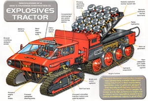 Explosives Tractor.png